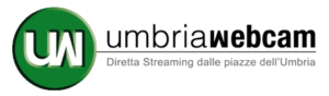 Umbria Webcam